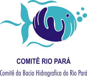 CBH Pará